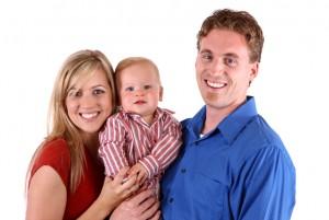 West Linn Family