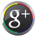 Westover DMD Google Plus