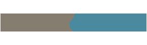 westover-dmd-logo
